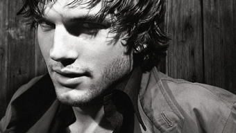 Entrevista: Ashton Kutcher