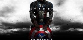 Entrevista: Chris Evans – Capitão América