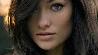 >Vídeo>>Entrevista, Exclusivo: A Nova Lara Croft, Tomb Raider ! Olivia Wilde