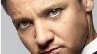 > Vídeo > Entrevista: Jeremy Renner (foto), Um Ator Em Altíssima Cotação Fala Sobre Missão Impossível, O Legado Bourne E Mais.Exclusivo!