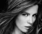 > Vídeo > Entrevista:Kate Beckinsale (foto) , Anjos Da Noite – O Despertar