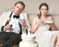 Breve: Entrevista c/o elenco de 5-Year Engagement (foto),   >Vídeo > Assista ao trailer legendado.