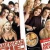 > Vídeo > o elenco de American Pie – O Reencontro (foto)