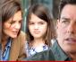 Tom & Katie:  Trégua, divórcio e uma estória policial