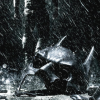 Batman – O Cavaleiro das Trevas Ressurge