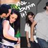 """""""Você me humilhou"""", Robert Pattinson reage à traição da namorada Kristen Stewart com o diretor de Branca de Neve E O Caçador (foto)"""