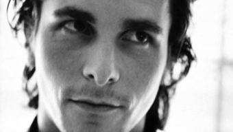 Christian Bale: Batman, A Fera Selvagem, Os Amores