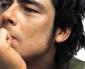Benício Del Toro – de Los Angeles a Havana, ainda um bad boy