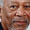Morgan Freeman – De piloto a vencedor do Oscar