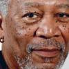 Morgan Freeman – De piloto a vencedor do Oscar