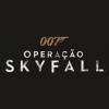 007 – OPERAÇÃO SKYFALL – Trailer
