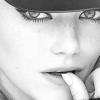 Emma Stone – A Namoradinha do Aranha