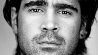 Colin Farrell, O Vingador Do Futuro: Sexo, Drogas E Uma Fa Muito Louca