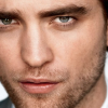 Robert Pattinson – Bruxo, Vampiro e Galante