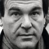 Oliver Stone – Controverso e Único