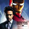Robert Downey Jr. sofre uma contusão. Adiadas as filmagens de Homem De Ferro 3.