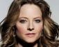 Jodie Foster (foto): Deixem Kristen Stewart em paz!
