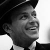 PROCURA-SE ! Um ator para interpretar o lendário Frank Sinatra