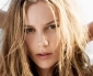 Abbie Cornish (foto)vai fazer par com Wagner Moura no filme Fellini Black and White.