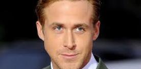 O ator Ryan Gosling (foto) vai fazer a estréia como diretor.