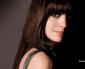 Anne Hathaway (foto) deve estrelar ao lado de Chris Hemsworth (Thor) em novo filme de Spielberg.