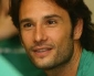 Filme novo  com o astro Rodrigo Santoro (foto) ganha título.