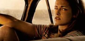 [ veja as fotos ] Kristen Stewart (foto) enfrenta , pela primeira vez, as câmeras, desde o escândalo.