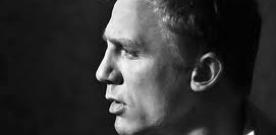 Daniel Craig (foto) aceita fazer mais filmes no papel de James Bond.