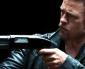 Novo filme de Brad Pitt (foto) chega aos cinemas em novembro.