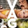 [ vídeo ] Oliver Stone, numa entrevista exclusiva sobre o tráfico de drogas. Tema do filme novo, Selvagens. E mais: Benicio Del Toro, Salma Hayek e Blake Lively.