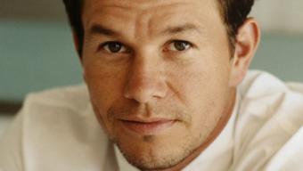 [ vídeo ] Mark Wahlberg (foto), Mila Kunis e Seth MacFarlane, o criador da comédia do ano, Ted.