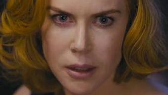 Nicole Kidman (foto): mãe diabólica