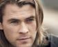 Chris Hemsworth (foto): American Assassin. Saiba detalhes.