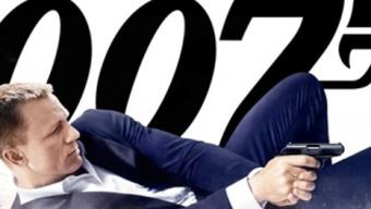 [vídeo ] 007 – James Bond, Operação Skyfall. Filme novo é considerado o melhor.Cena entre Daniel Craig e Javier Barden gera polêmica.