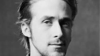 [ trailer ] Ryan Gosling (foto) e grande elenco.Gang Squad.O trailer acabou de sair.Assista.