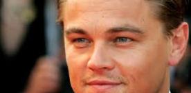 Leonardo Di Caprio (foto), The Wolf Of Wall Street, é adiado.