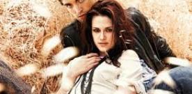 Kristen Stewart e Robert Pattinson Separados Novamente. Temporáriamente, apenas para promover Crepúsculo.Veja as fotos.