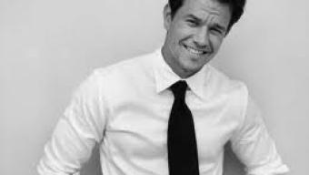 [ vídeo ] Mark Wahlberg (foto) confirmado em Transformers 4. E mais: assista a entrevista com o astro no lançamento da comédia Ted.