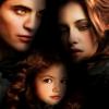 Kristen Stewart , Robert Pattinson e Taylor Lautner numa maratona de estréias pelo mundo para o lançamento do último filme da saga :Crepúsculo – Amanhecer Parte II. Vejas as fotos e assista ao trailer legendado.