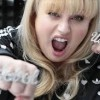 [ vídeo ] Rebel Wilson: Rebelde, Sucesso De Sobra, A comediante que está desafiando Hollywood.O talento da atriz rouba cenas na comédia A Escolha Perfeita.Exclusivo!