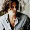 Johnny Depp: O mágico ?