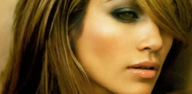 [ trailer ] Jennifer Lopez vem aí no suspense The Boy Next Door.