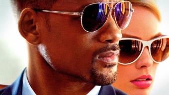 [ vídeo ] Will Smith: Golpe Duplo, a carreira e o sucesso.