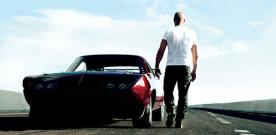 [ vídeo ] Vin Diesel, VF7, o sucesso inesperado, as brigas, os pegas, as manobras arriscadas.