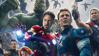 [ vídeo ] Vingadores 2, Era de Ultron. O elenco, o clima nas filmagens, os novos planos para a aventura.