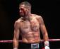 [ vídeo] Jake Gyllenhaal,Nocaute. Mais 3 dicas para ficar em forma como um lutador de boxe.