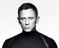 [ vídeo ] 007 Contra O Spectre. Ação na tela, drama nos bastidores.