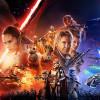 [ vídeo ] Guerra nas Estrelas, VII. O Despertar da Força.Multidão de fãs, muitos fantasiados,podem levar o filme a um novo recorde mundial nas  bilheterias.