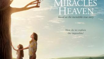 [ vídeo ] Você acredita ?Milagres do Paraíso.A história real.Exclusivo.