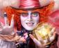 [ Vídeo ] Johnny Depp: o verdadeiro amor e as maluquices do chapeleiro.